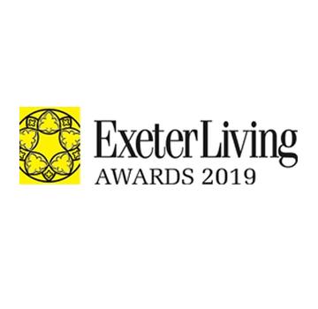 Exeter Living – Best Bar Award